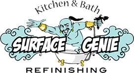 The Benefits of Having Your Bathtub Refinished: An Interview with Kent Roper of Surface Genie